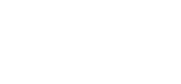 Fresh Wave Logo