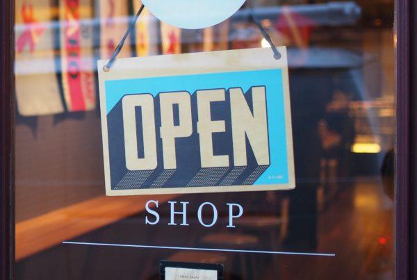 5 keys to improving Yelp reviews